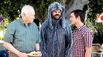 Wilfred 1x10 01