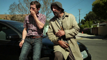 Wilfred - 1x10 - Isolation (4)