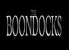 TheBoondocks