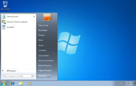 Windows7StarterDesktop