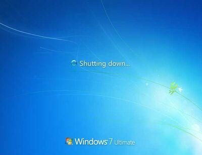 Windows-7-shutting-down
