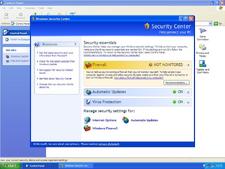 WindowsSecurity