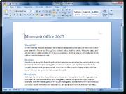 Officeword2007