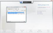 Windows Vista Speech Recognition Tutorial