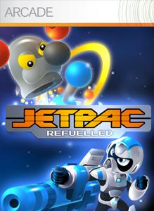 Jetpacrefulledcover