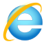 Ie9-icon