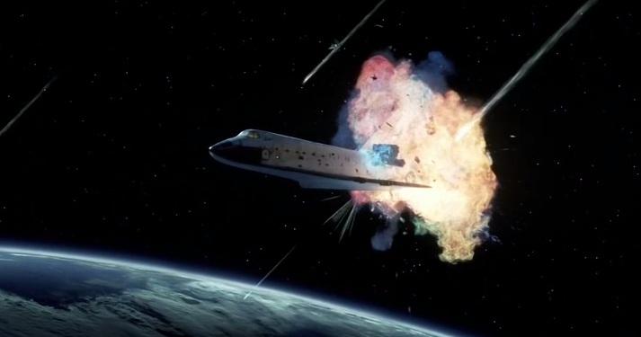 space shuttle start film - photo #44