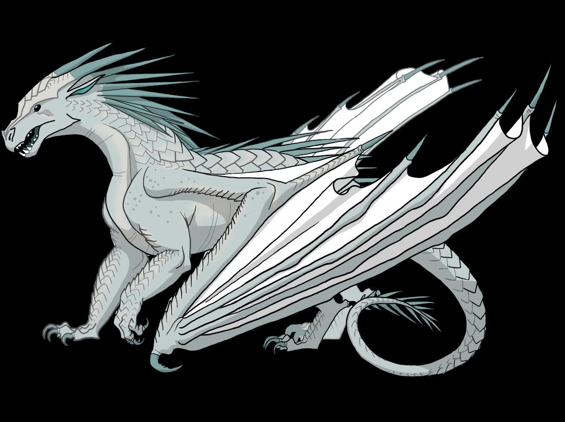 character designs ugh wings of fire wiki fandom