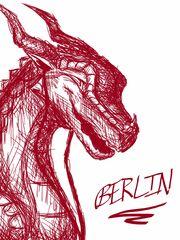 Berlinimage