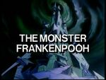 Themonsterfrankenpooh