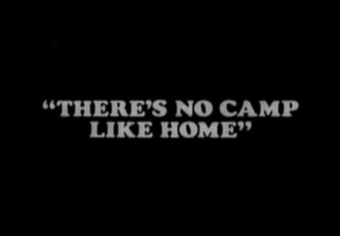 There's No Camp Like Home   Winniepedia