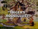 Tiggershouseguest