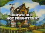 Grownbutnotforgotten