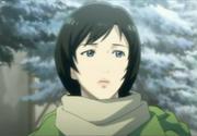 Winter Sonata Episode 7,4