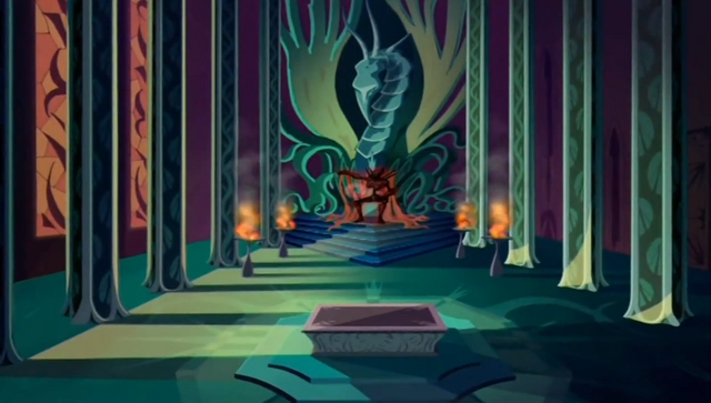 File:Darkar's throne room.png
