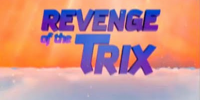 Winx Club: A Vingança das Trix