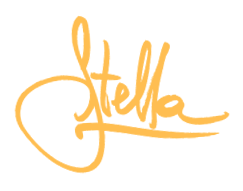 File:Stellasignature.png