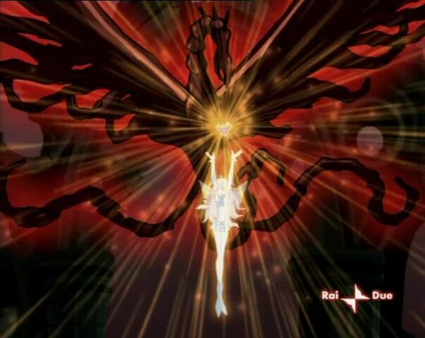 File:~Dark Bloom Summons Shadow Phoenix~.jpg