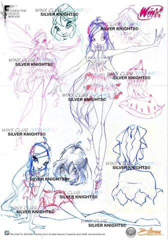 File:Bloom-rough-concept-art.jpg