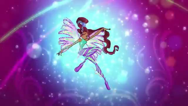 File:Aisha 2D Sirenix.jpg