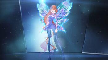 Bloom Dreamix.jpg