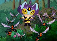 Winx-320-pixie-power-thumb