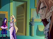 Winx Club - Episode 302 (5)