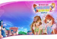 Winx Reunion ADS