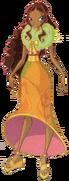 Party dress Layla