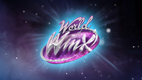 http://vignette2.wikia.nocookie.net/winx/images/3/35/World_of_Winx.png/revision/latest/scale-to-width-down/200?cb=20160425094604