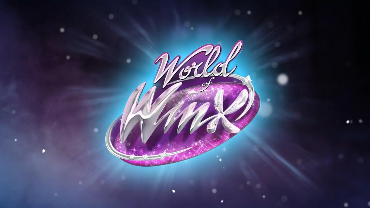 Winx Club WOW: World of Winx trailer dublado  Latest?cb=20160425094604