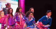 WCMS - Teatro Creberg Photo 6