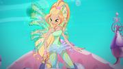 Daphne sirenix screenshot by forestkat-d6okl5r