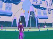 Winx Club - Episode 401 Mistake (4)