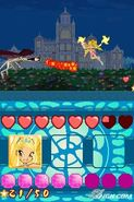 Winx Club Mission Enchantix Screenshot 1