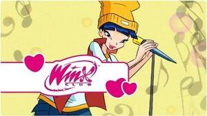 Winx Club - La tua musica e la mia - Winx in concert