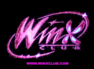 Winx Club 4