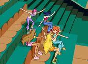 Winx Club - Episode 112 (10)