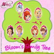 BloomFamilyTree