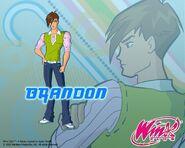 Brandon2.0