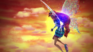 Bloom Mythix S6 Trailer