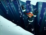 Winx Club - Episode 120 (13)