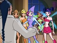 Winx Club - Episode 209 Mistake (1)