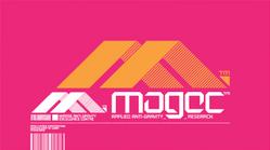 MAGEC poster