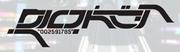 Richochet logo