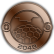 2048 Bronze6