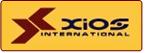 Xios-link