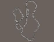 Sokana wireframe