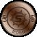 2048 Bronze12