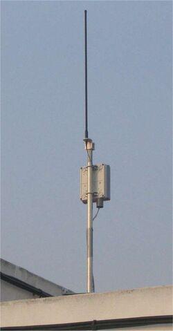 File:Wireless ap outdoor.jpg